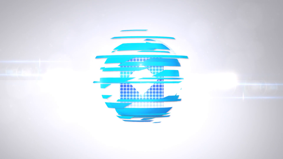 news-logo-intro-blue-sphere-robbons-light-logo-reveal-animation_ecsktntcl__p__F0002 másolata
